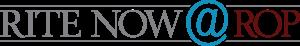 rite_now_ROP_logo